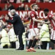 Reports: Luke Shaw a doubt for United's Europa League fixture after picking up hamstring injury