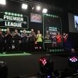 Premier League Darts Week Ten Review: Van Gerwen extends his lead at the top on emotional night in Sheffield
