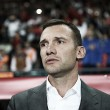 """Shevchenko vê falta de planejamento no 'novo Milan': """"Houve contratações confusas"""""""