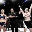 Valentina Shevchenko vence Holm na luta principal do UFC Chicago