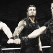 Will a Shield reunion be enough to add WWE Network subscribers?