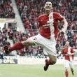 Mainz 05 vs VfB Stuttgart: Okazaki looking to get one over on old club