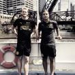 Schürrle dirá adiós al Dortmund