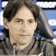 """Lazio, Inzaghi in conferenza: """"Lasciamoci il derby alle spalle"""""""
