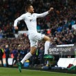 Gylfi Sigurdsson praised by former boss Pochettino as Swansea prepare to face Tottenham