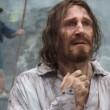 """""""Silencio"""" adelanta su fecha de estreno para competir en Los Oscars"""
