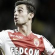 El 'declive' del AS Monaco