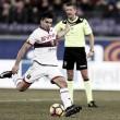 Com saída iminente de Kalinic, Fiorentina fecha com Giovanni Simeone, ex-Genoa