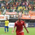 Simic Borong Lima Gol