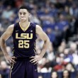 With Ben Simmons playing at power forward, Philadelphia 76ers must add shooting and defense