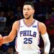 NBA - Primi verdetti della Regular Season: ecco i migliori quintetti difensivi e dei rookie dell'anno