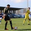 El Lorca Deportiva lo vuelve a hacer