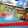 Universiadi Taipei 2017 - Nuoto: Quadarella e Toniato sognano in grande