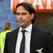 Lazio-Spal termina a reti bianche. Le voci dagli spogliatoi