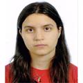 Neila Gallego Badia