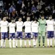 Próximo Rival: Real Zaragoza, sabor nostálgico