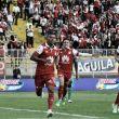 Independiente Santa Fe– Independiente Medellín: el actual campeón a ratificarse