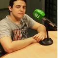 Sergio Ollero Robledo