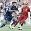 Leicester, un novato en Champions League
