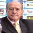Presidente de Deportivo Pasto anuncia que renunciará en diciembre de este año