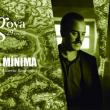 'La isla mínima' obtiene un diez en los Goya 2015