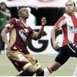 Tolima - Junior: a asegurar el lugar entre los ocho