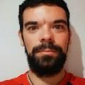 Omar Paniagua