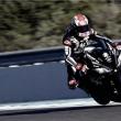 Jonathan Rea sigue dominando en Jerez durante la pretemporada