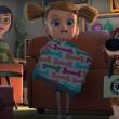La animación española regresa con 'Ozzy' de Alberto Rodríguez