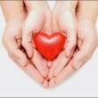 La Vaguada y Cruz Roja ponen en marcha una donación de sangre por pareja