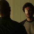 'El rey tuerto' de Marc Crehuet: un pulso interpretativo para abrir los ojos