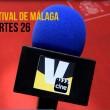 19 Festival de Málaga. Día 5. Entrevistas con Bárbara Goenaga y María Valverde por 'Gernika'