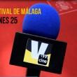 19 Festival de Málaga. Día 4. Entrevistas de 'Acantilado' y alfombra roja