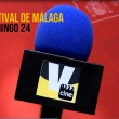 19 Festival de Málaga. Día 3. Entrevistas de 'El rey tuerto', 'Rumbos', Santi Amodeo y 'El signo de Caronte'