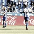 """El Deportivo """"limpia"""" su imagen ante Las Palmas"""