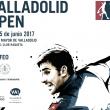 En marcha el Valladolid Open tras unas duras finales de previa