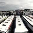 Horarios y dónde ver el GP de Gran Bretaña 2017 de MotoGP