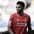Liverpool hoping to land around £4m from Jerome Sinclair tribunal, with youngster set for move to Watford