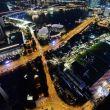 Prove libere, Hamilton e Vettel si spartiscono le sessioni di giornata