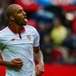 Liga - Real Madrid da solo in vetta, cade l'Atletico a Siviglia, mentre salgono Barca e Villarreal