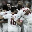 Preliminari Champions League - Siviglia, insidia turca. In campo anche Celtic e Olympiakos