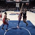 Raptors y Sixers se enfrentarán en las semifinales del este