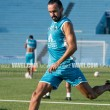 """Diego Esqueda: """"Hay que hacerle frente a lo que pasó y a lo que viene"""""""