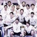 Todo listo para el Mundial de Handball 2019