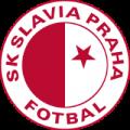 Slavia Praga