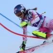 Sci Alpino - Levi, slalom speciale femminile, 2° manche: Shiffrin imprendibile. Sul podio anche Holdener e Vhlova