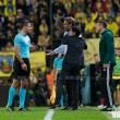 Damir Skomina pitará el Real Madrid - Manchester City