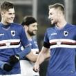 Inter: quasi fatta per Skriniar, poi si penserà a cedere