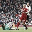 Liverpool defender Martin Skrtel charged with violent conduct by FA