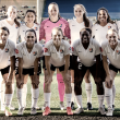 Sky Blue FC  vs FC Kansas City preview: Sky Blue looking for their first win